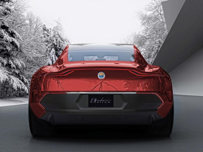 fisker-emotion-rear