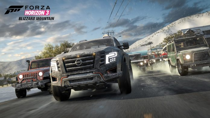 forza-horizon-3-blizzard-mountain-expansion