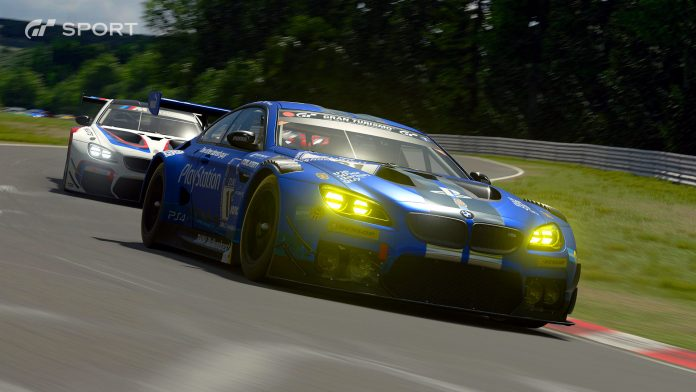 gran-turismo-sport-graphics-trailer-screenshot