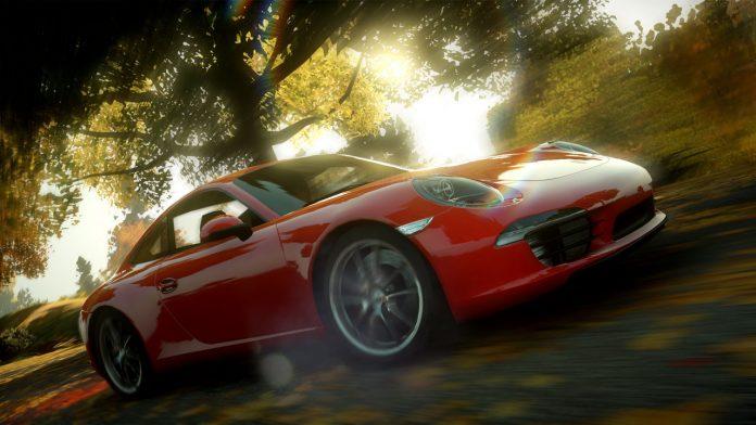 nfs-the-run-porsche-911-carrera-s-side-profile-racing-shot-nowm