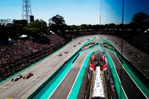 Επίσημος: Στην Ιντερλάγκο έως το 2025 ο Βραζιλιάνος GP