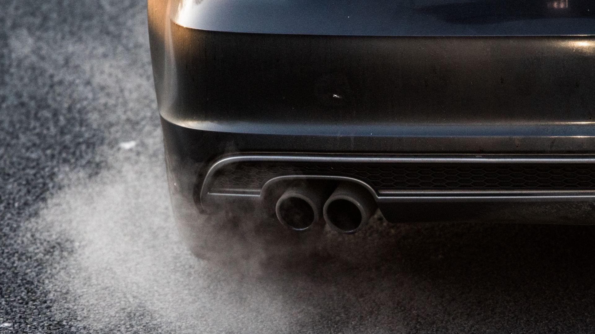 ACEA: Οι ζώνες χαμηλών εκπομπών μειώνουν την επιβάρυνση για το περιβάλλον