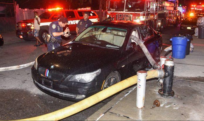 bmw fire hydrant e1597799782124