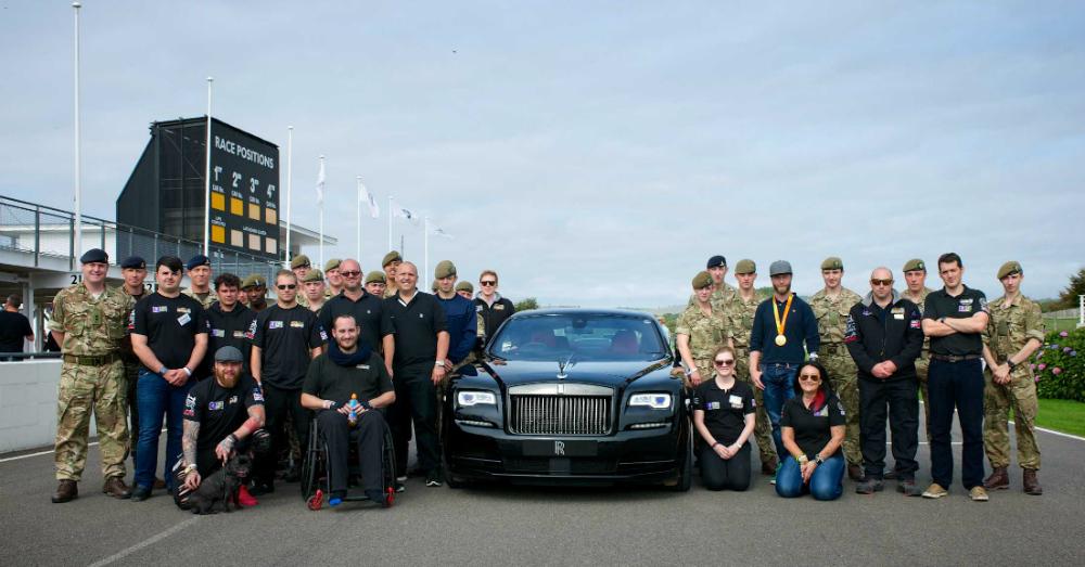 12.07.16 - Mission Motorsports