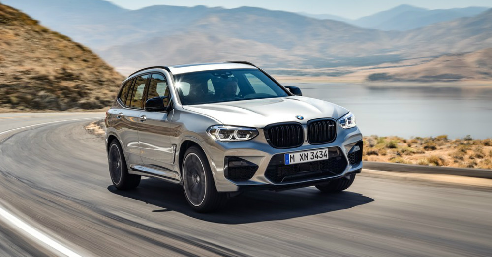 2020 BMW X3 - Should You Buy One