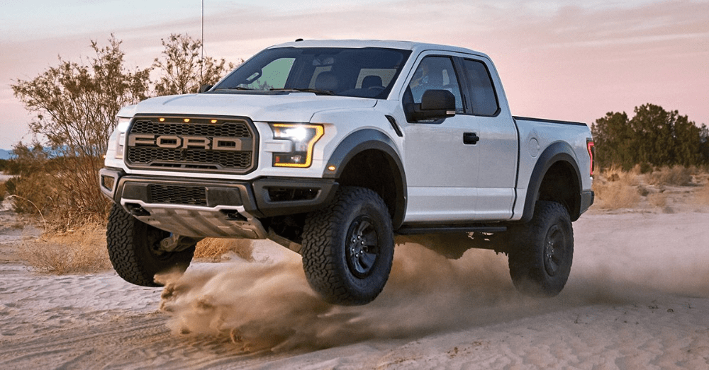 Get the Most Out of the Ford Ranger