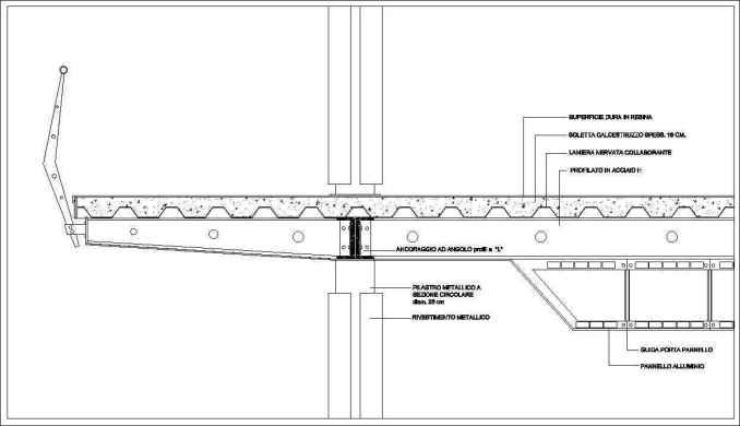 Free Floor Details 1 - Autocad Design Pro-Autocad Blocks