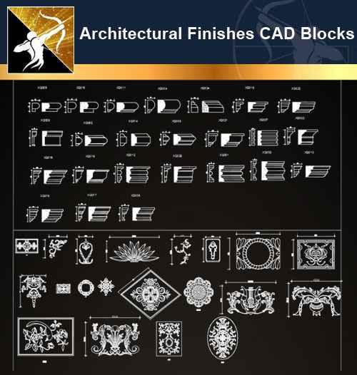 Teaching equipment archives autocad design pro autocad blocks