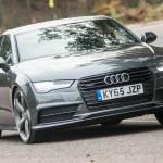 Audi A7 2010 2017 Review 2021 Autocar