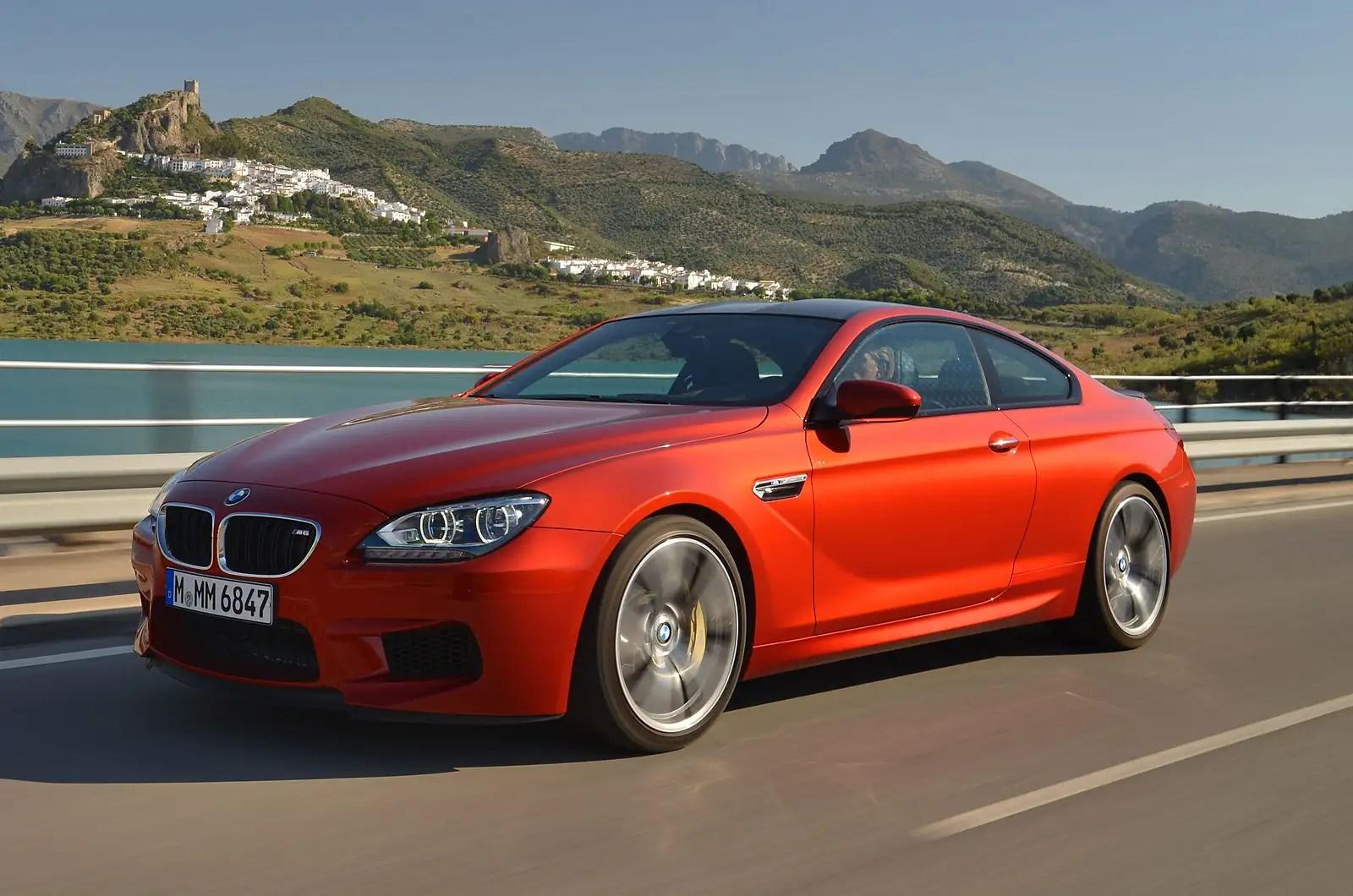 Belanja online hp meizu m6 terbaik, terlengkap & harga termurah di lazada indonesia | bisa cod ✓ gratis ongkir ✓ voucher diskon. First drive review: BMW M6 Coupe review | Autocar