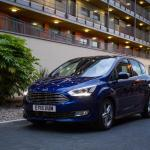Ford C Max 2010 2019 Review 2020 Autocar