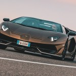 Lamborghini Aventador Svj Roadster 2019 Review Autocar