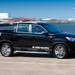 Top 10 Best Pick Up Trucks 2020 Autocar