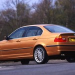 Used Buying Guide Which Bmw 3 Series Should You Buy Autocar
