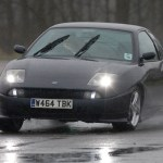 Used Car Buying Guide Fiat Coupe Autocar