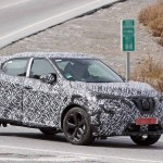 New Nissan Juke New Preview Of Revamped Crossover Shown Autocar