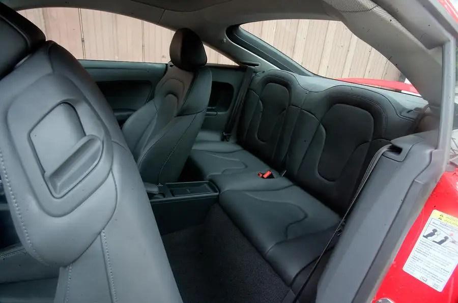 Audi Tt 2006 2014 Review 2020 Autocar