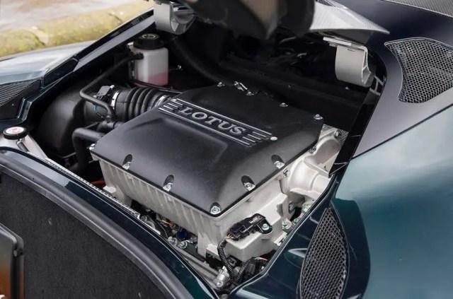 https://i1.wp.com/www.autocar.co.uk/sites/autocar.co.uk/files/styles/gallery_slide/public/images/car-reviews/first-drives/legacy/4-lotus-evora-gt410-sport-2018-uk-review-otr-engine.jpg?w=640&ssl=1