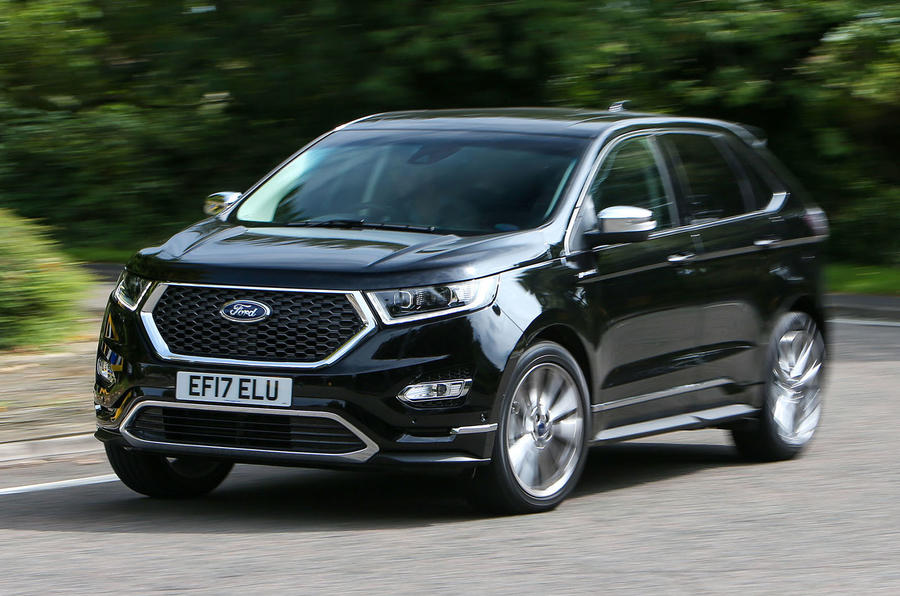 Image Result For Ford Edge  Price