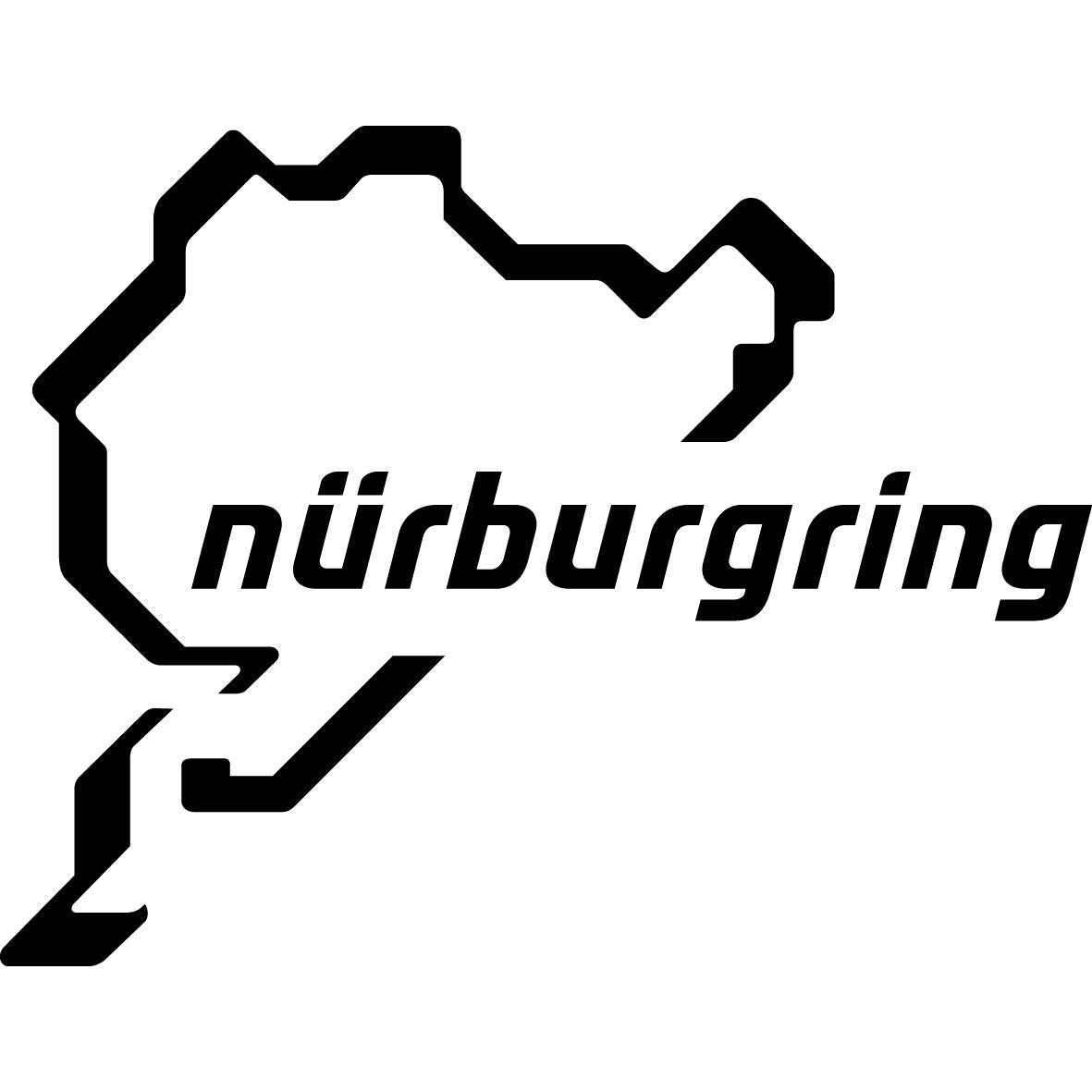 Le Legendaire Circuit Automobile Du Nurburgring Achete Par Un Russe