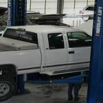 Auto Care Experts Llc Expert Auto Repair Yakima Wa 98903