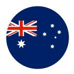 Australia Car Brands