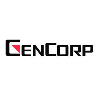 Gen Corp logo
