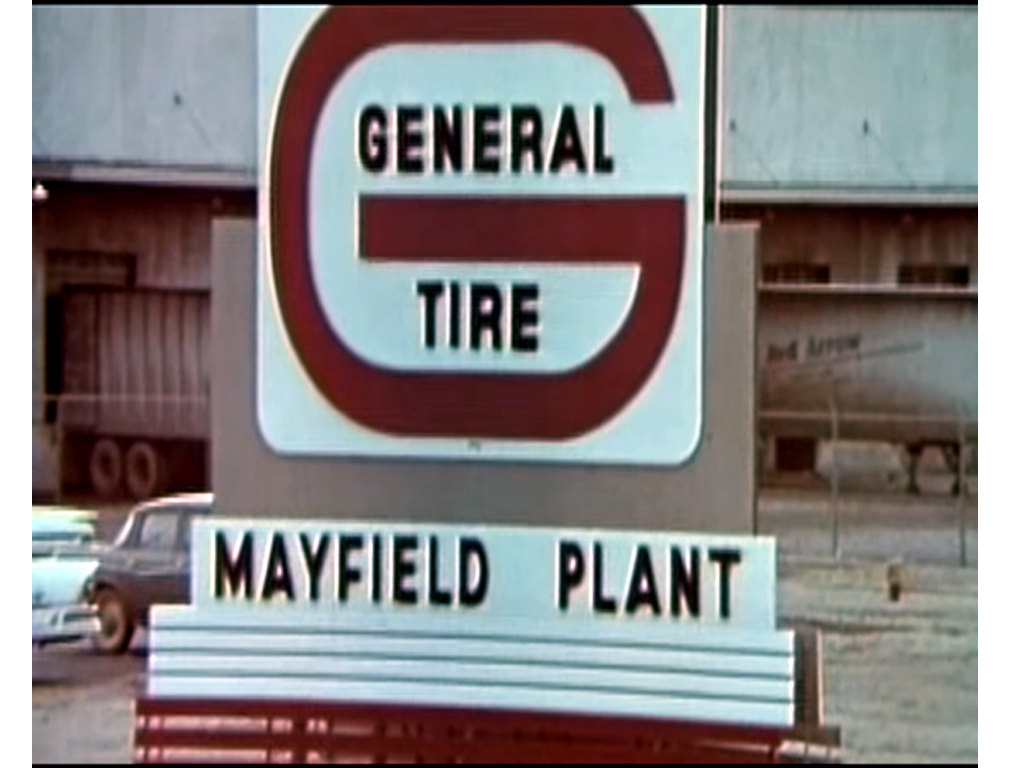 Mayfield Plants