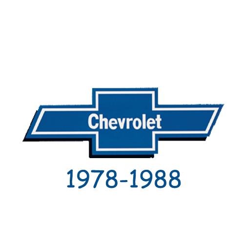 1978-1988
