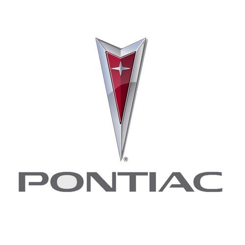 History of Pontiac