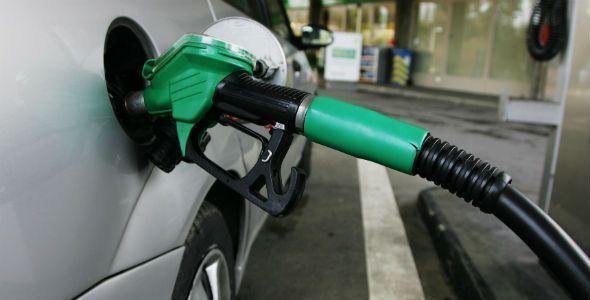 Bosch desarrolla un embrague que permite un ahorro de combustible del 5%
