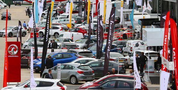 ¿Pactan las marcas el precio de sus coches?