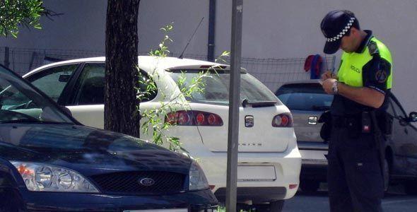 """Automovilistas Asociados pide la anulación de las nuevas """"multas en diferido"""""""