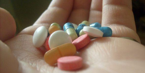 El 36% de los conductores da positivo en los controles de droga