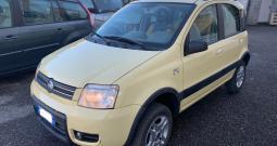 Fiat Panda – 393126513