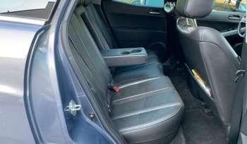 Mazda CX-7 – 393126487 pieno