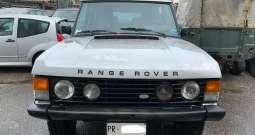 Land Rover Range Rover – 397221314
