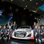 Hyundai launches N performance brand