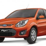 Ford India Celebrates Independence Day with Special Offers for Armed & Paramilitary Forces
