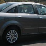 2014 Fiat Linea pricing released. Coming 5th March