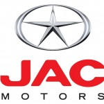 JAC to launch passenger cars, trucks in India