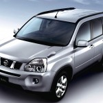 Nissan bids Sayonara to X-Trail and 370Z