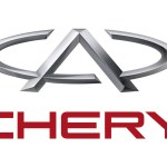 Tata Motors to tie up with Chery Automobiles