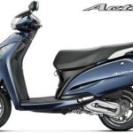 AutoColumn Exclusive: Honda Activa 125 to be launched in April first week