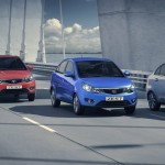 The Tata Zest crosses 10,000 bookings milestone