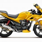 2014 Karizma R and ZMR dispatched to dealers, launch just around the corner