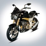 Mahindra Mojo tech specs revealed
