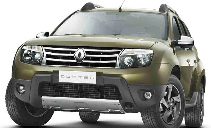 2014 renault duster awd launched in india autocolumn. Black Bedroom Furniture Sets. Home Design Ideas