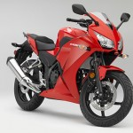 All you need to know about 2015 Honda CBR 300R [Photo Gallery]