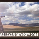 Royal Enfield embarks on its 11th Himalayan Odyssey